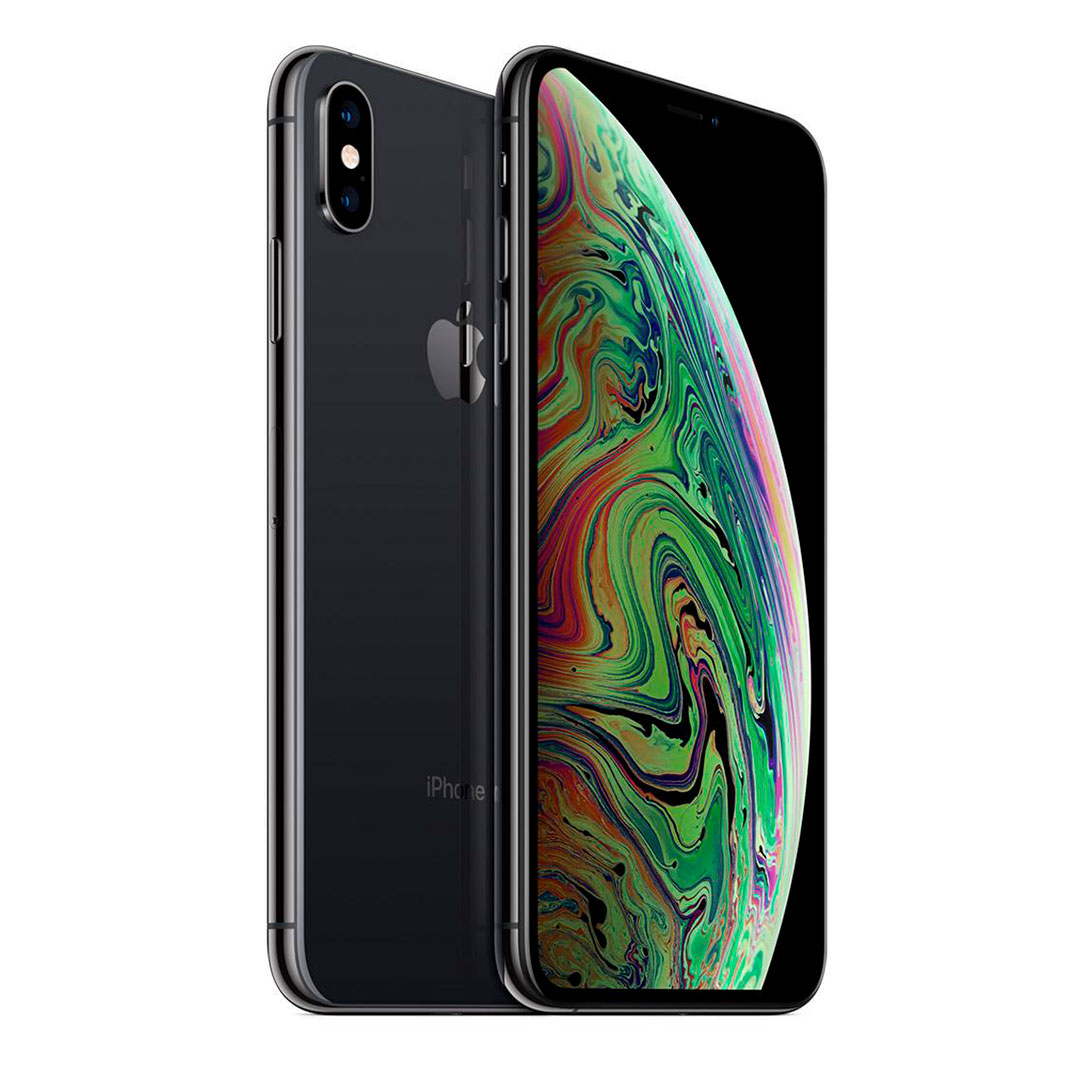 Apple iPhone XS 256 ГБ